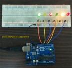 arduino-dois-sinais-de-transito-sincronizados-10